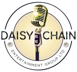 daisy-chain-logo